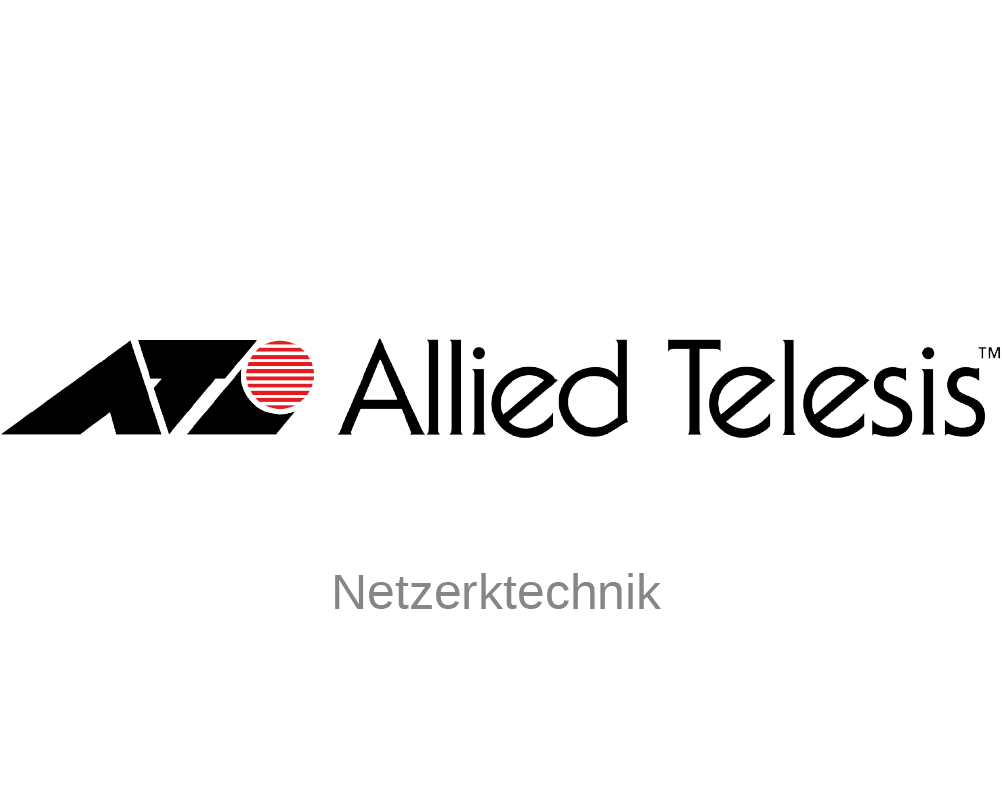 12.AlliedTellesisinternationalGmbH