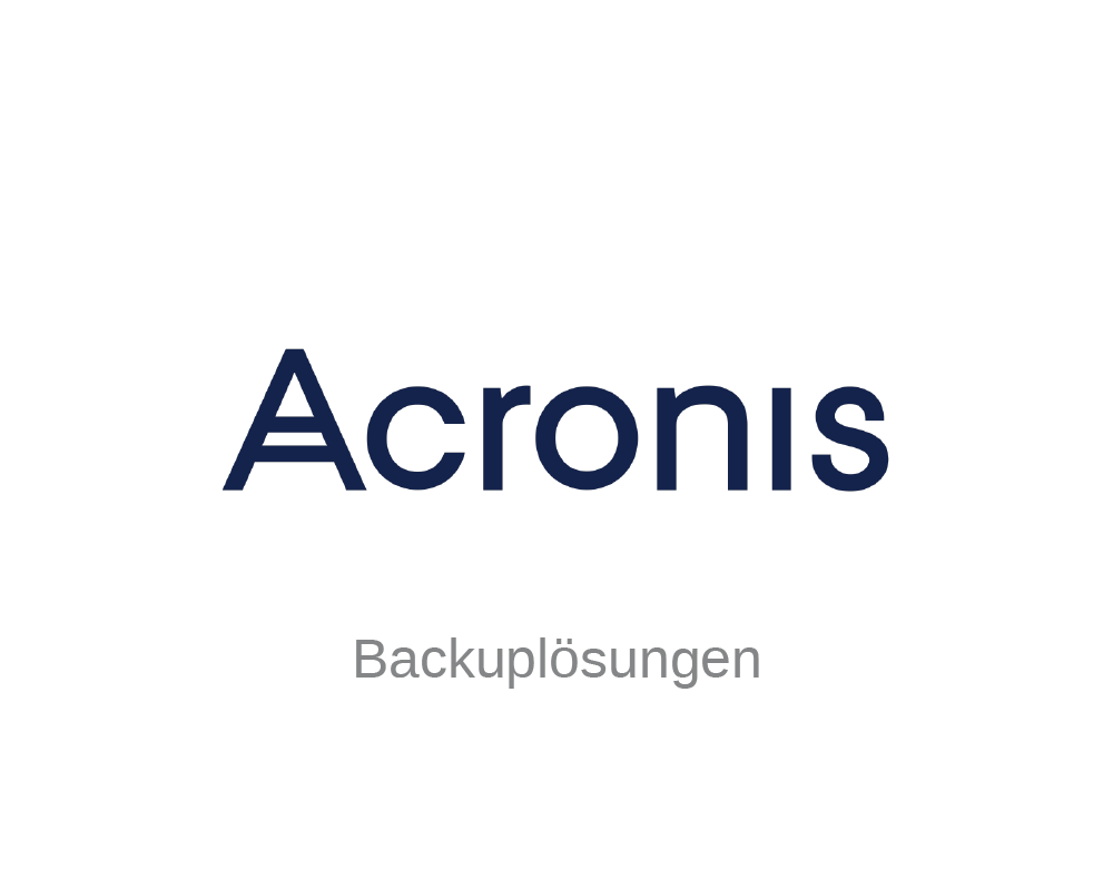 13.AcronisInternationalGmbH
